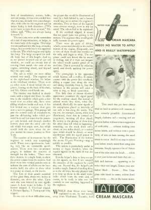 June 20, 1936 P. 37