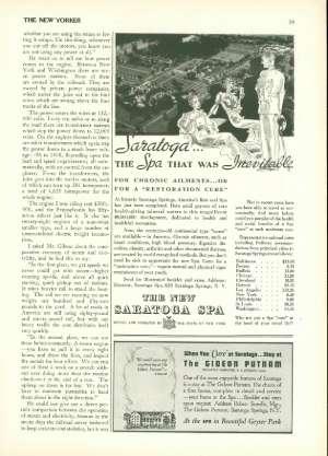 June 20, 1936 P. 39