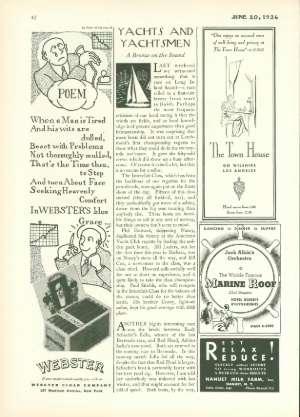 June 20, 1936 P. 42