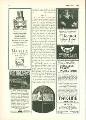 June 20, 1936 P. 61