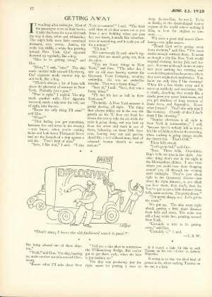 June 23, 1928 P. 12