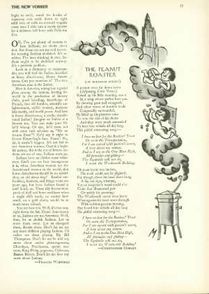 June 23, 1928 P. 17