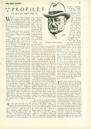 June 23, 1928 P. 19
