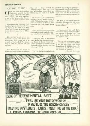 June 23, 1928 P. 22