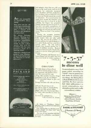 June 23, 1928 P. 28