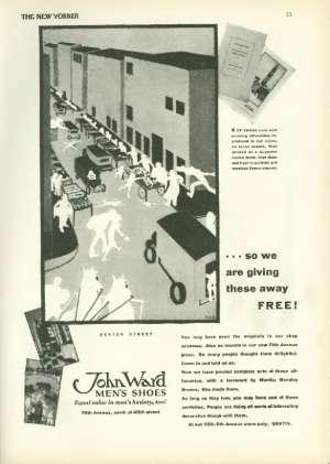 June 23, 1928 P. 32