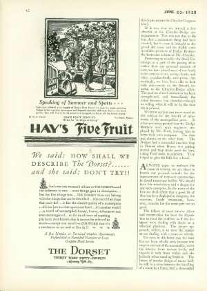 June 23, 1928 P. 43