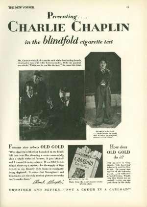 June 23, 1928 P. 44