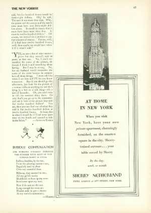June 23, 1928 P. 47