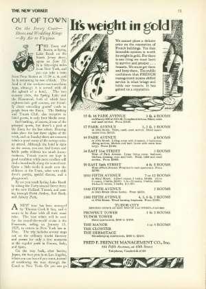 June 23, 1928 P. 52