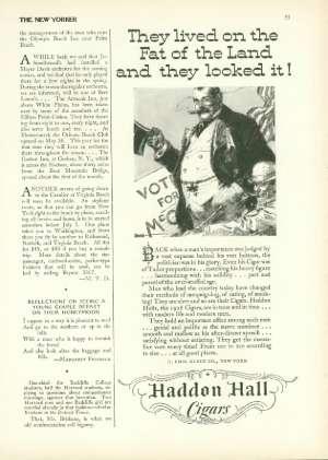 June 23, 1928 P. 55