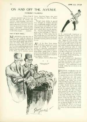 June 23, 1928 P. 56