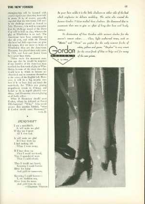 June 23, 1928 P. 65
