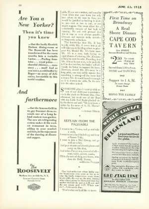 June 23, 1928 P. 68