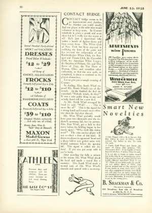 June 23, 1928 P. 80