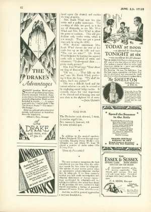 June 23, 1928 P. 82