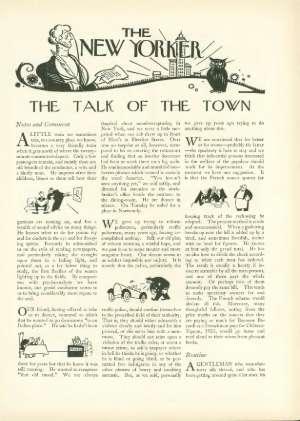 June 23, 1928 P. 7
