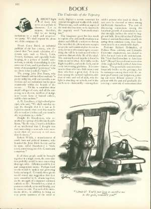 January 25, 1964 P. 102