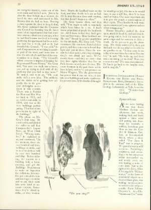 January 25, 1964 P. 20