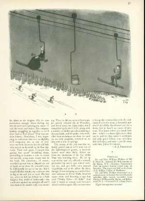January 25, 1964 P. 26