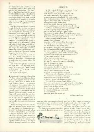 January 25, 1964 P. 30