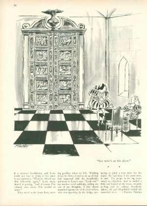 January 25, 1964 P. 35
