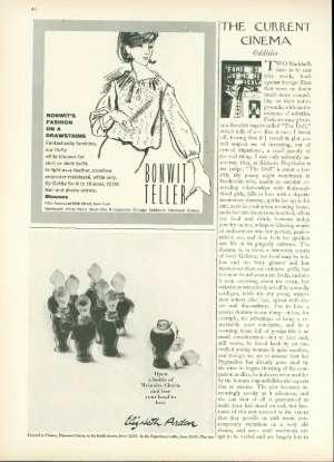 January 25, 1964 P. 40