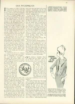 January 25, 1964 P. 45