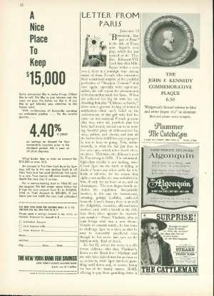 January 25, 1964 P. 80