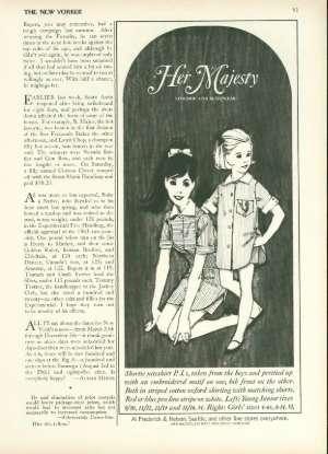 January 25, 1964 P. 92