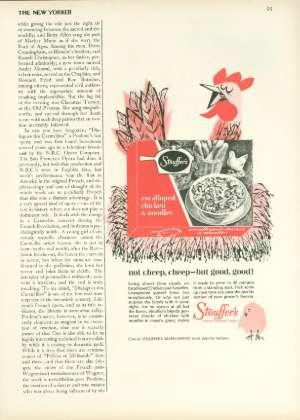 January 25, 1964 P. 94