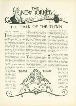 February 22, 1930 P. 17