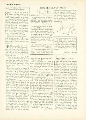 February 22, 1930 P. 25