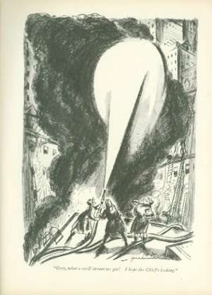 February 22, 1930 P. 29