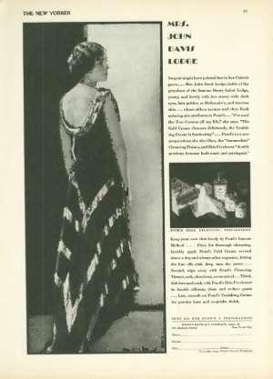 February 22, 1930 P. 38