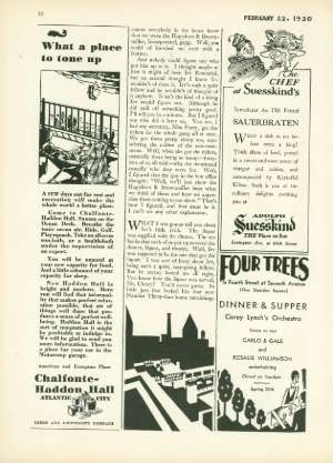 February 22, 1930 P. 51