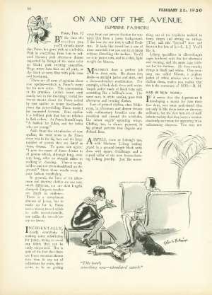 February 22, 1930 P. 66