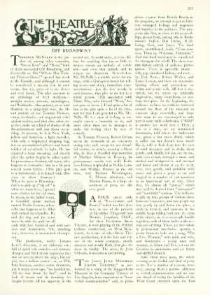 October 16, 1971 P. 101