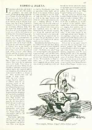 October 16, 1971 P. 107
