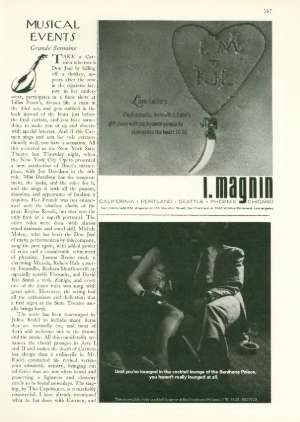 October 16, 1971 P. 167