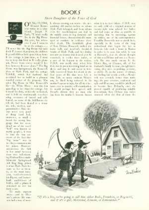 October 16, 1971 P. 177