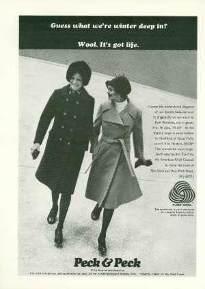 October 16, 1971 P. 31