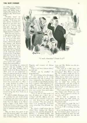 October 16, 1971 P. 34