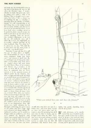 October 16, 1971 P. 36