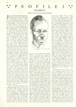 October 16, 1971 P. 42