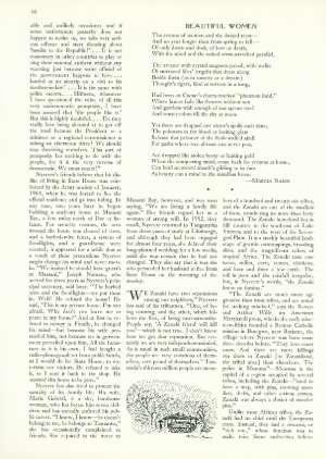 October 16, 1971 P. 46