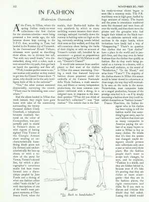 November 20, 1989 P. 102