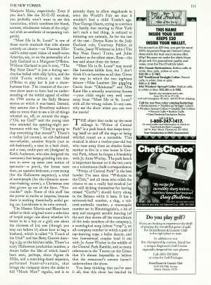 November 20, 1989 P. 110