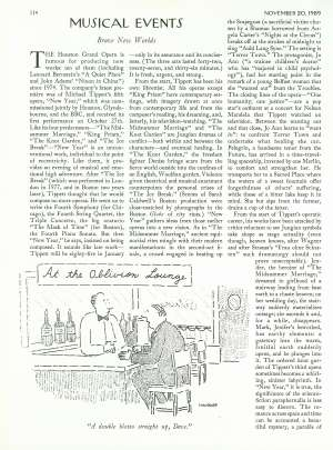 November 20, 1989 P. 114