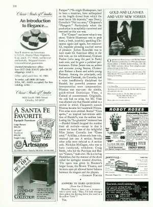 November 20, 1989 P. 119